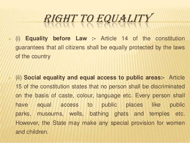 Constitution Of India Pdf In Kannada