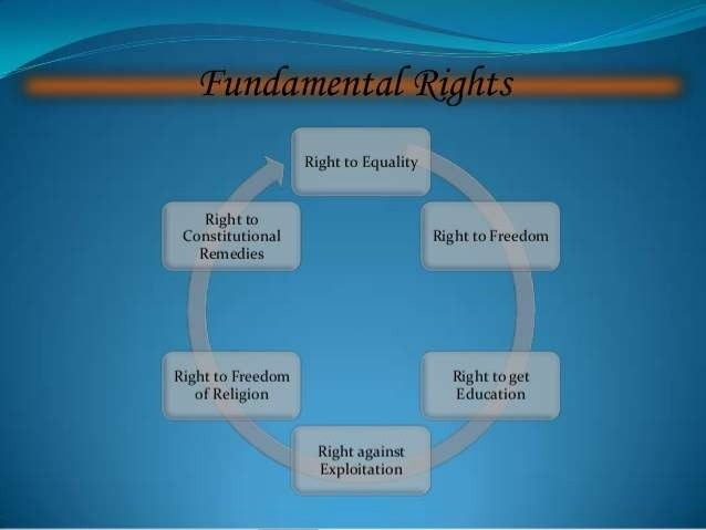 assignment on the fundamental rights At any time, the investors may assign any of their rights and obligations under this section 5 in whole or in part to any third party effective as of immediately after the merger on the closing date, assignor hereby irrevocably assigns, transfers and conveys to assignee all of assignors rights.