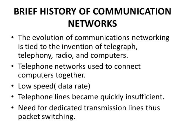 a brief history of the invention and use of the wireless telegraph The inventor of wireless telegraphy, that is messages as distinct from signals, is  italian-born  over short links of a few kilometres using 50-metre masts to support  wire aerials  when marconi designed the receiver he intended to use for the  first  history has assumed that he substituted the metal filings coherer  previously.