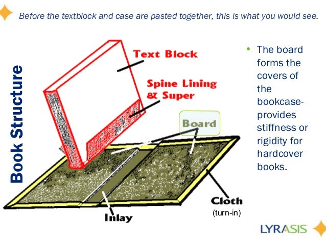 read учебная практика по физике почв учебно методическое пособие