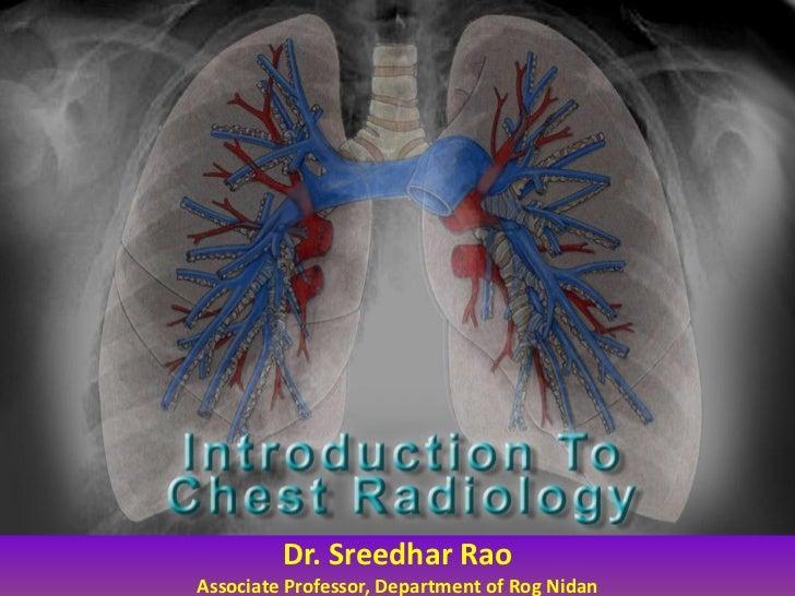Dr. Sreedhar RaoAssociate Professor, Department of Rog Nidan