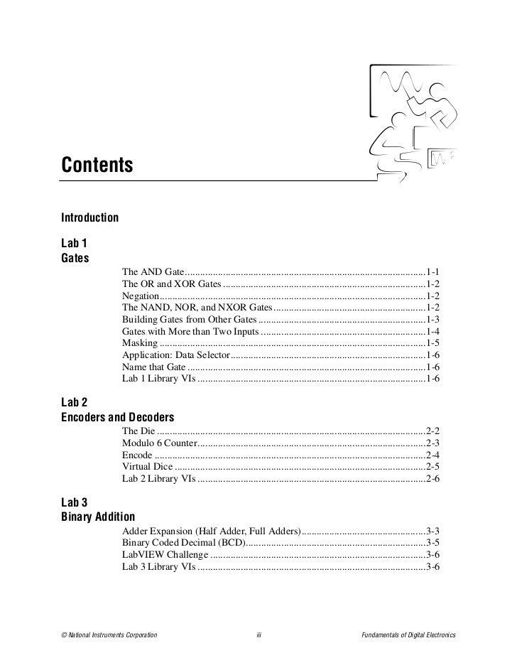 digital electronics by anand kumar free pdf