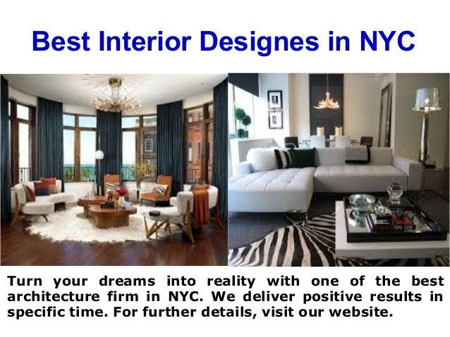 Fundamentals of enormous interior design - Fundamentals of interior design ...