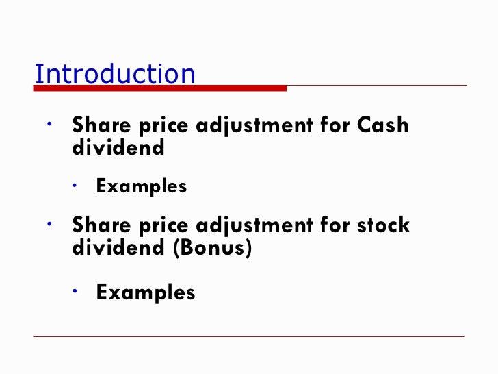 Fundamentals of Financial Markets