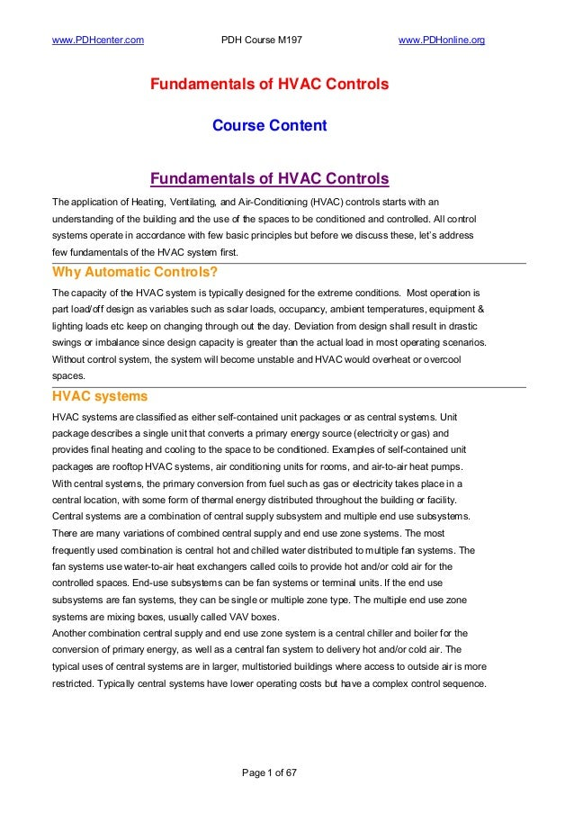 fundamentals-of-hvac-controls-1-638.jpg?cb=1447577756