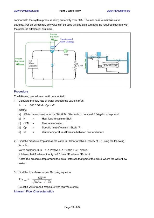 Ziemlich Hvac Steuerverdrahtung Bilder - Elektrische Schaltplan ...