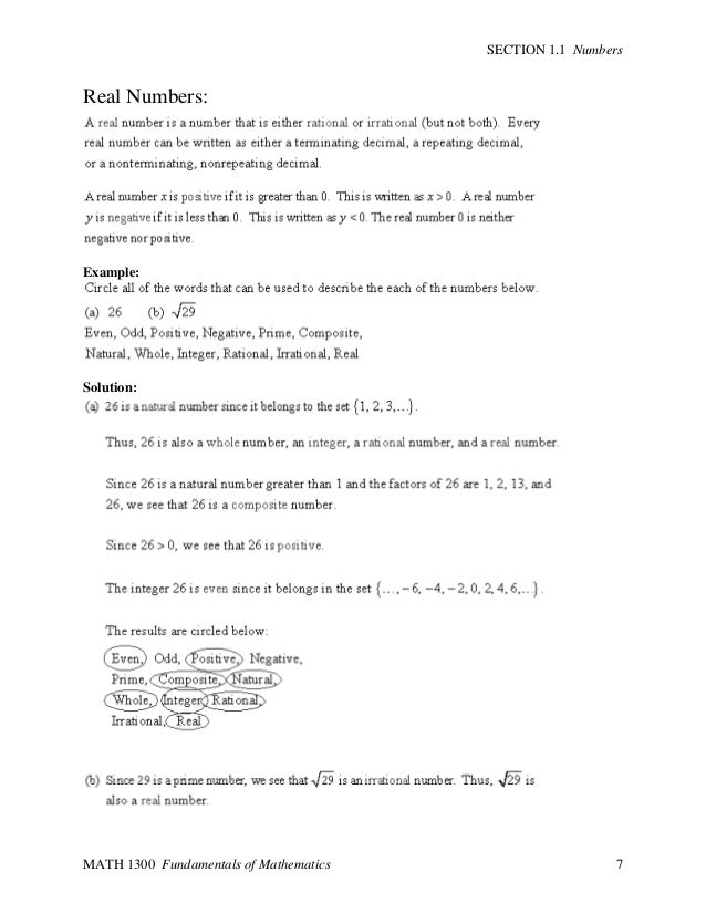 math 210 fundamentals of geometry Introduction to geometry and geometric analysis  geometry is mainly used in the sense of di erential topology,  math is it 02 some problems.