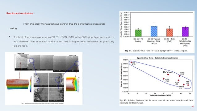 fundamentals of mechanical engineering pdf