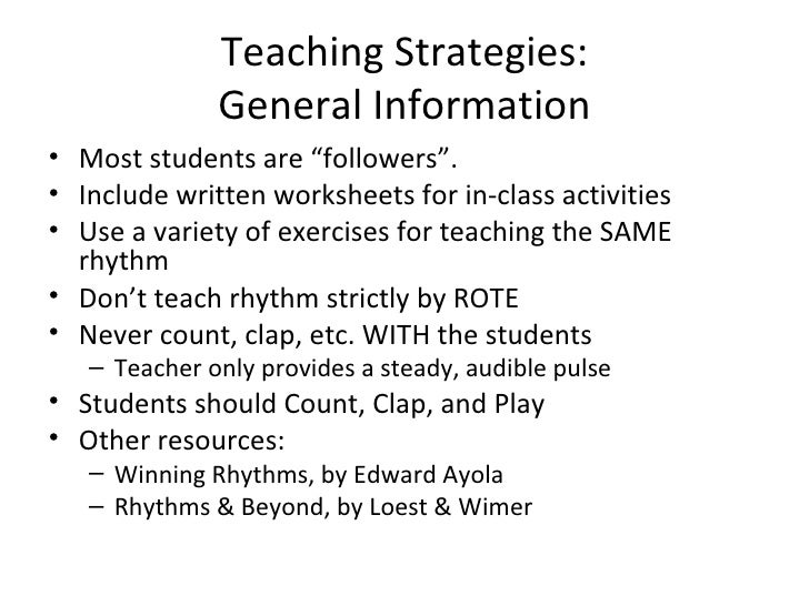 Fundamentals of music pulse meter rhythm – Rhythm Counting Worksheets