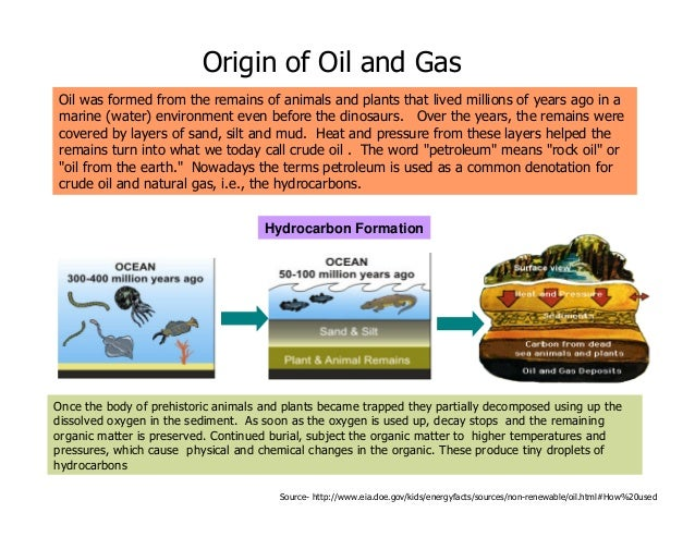fundamentals-of-oil-gas-industry-h-kumar-16-638.jpg?cb=1412540837