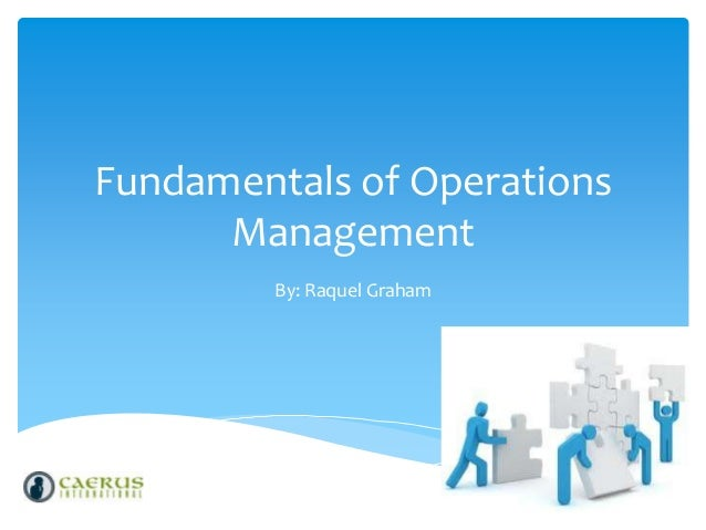 mgt518 operations management Bba bsc management science mba 35 mba 25 mba 15 mba finance ex  mba ms marketing  mgt 100, introduction to business, 3(3,0), download.