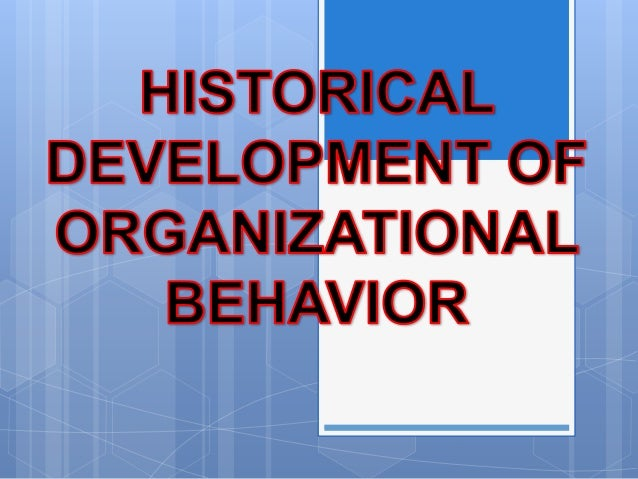 William Shakespeare Essay His Life Fundamentals Of Organizational Behavior Autobiographical Essay Example also Essay On Social Services Fundamentals Of Organizational Behavior Essay Sample  January   Sample Essays For High School