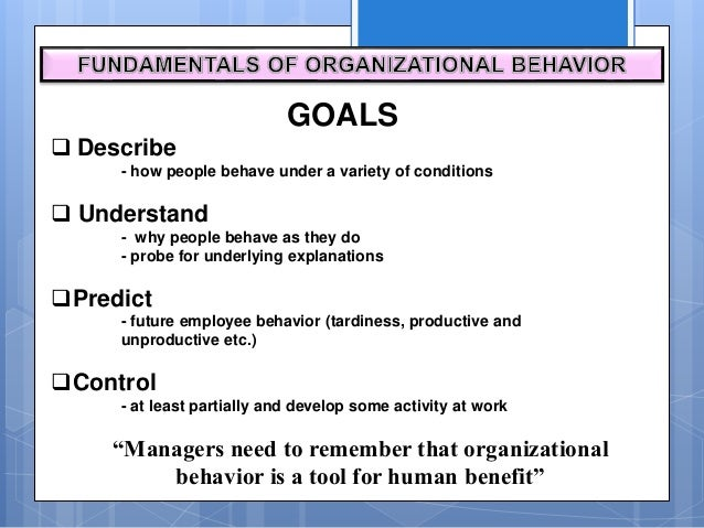organizational behavior remember the titans Case study analysis of remember the titans by sonu_sais in browse personal growth psychology.