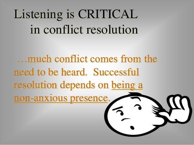 Process of listening  Understanding  Learning  Remembering  Recalling  Evaluating  Judging  Receiving  Hearing  Responding...