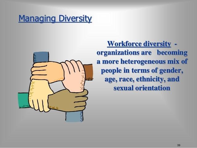 Lesson 2. Models of  Organizational Behaviour  A. J. DuBrin, Fundamentals of Organizational Behavior, Second Edition. Copy...