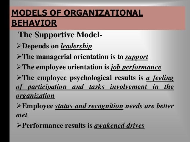 Lesson 3 : Managing  Communications  A. J. DuBrin, Fundamentals of Organizational Behavior, Second Edition. Copyright © 20...