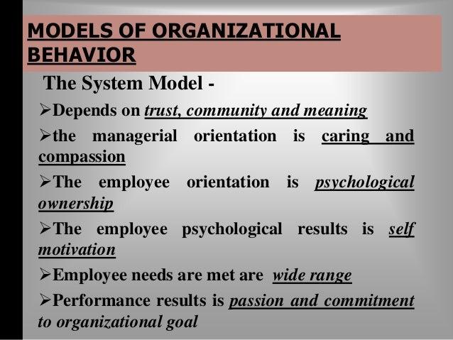 The Communication Process  16-79 Figure 16.1