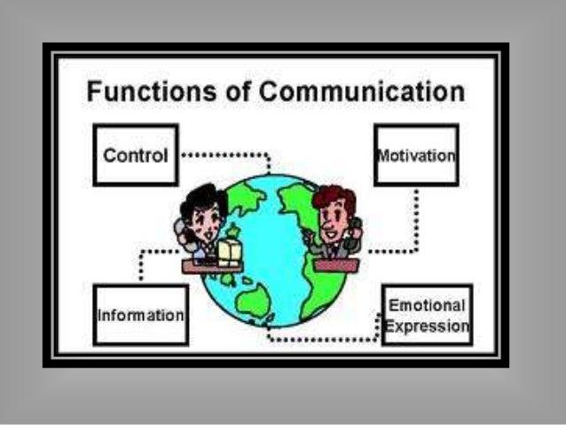 Decoding  simply  interpretation of  the message.