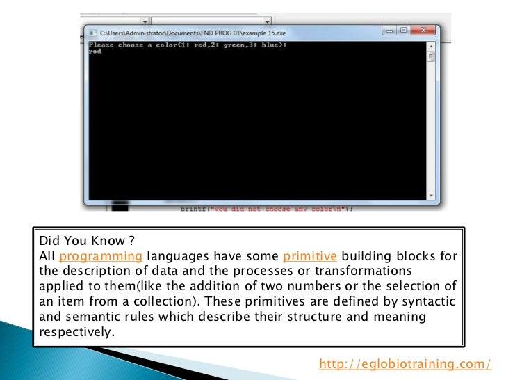 [صورة مرفقة: fundamentals-of-programming-final-23-728...1349915830]
