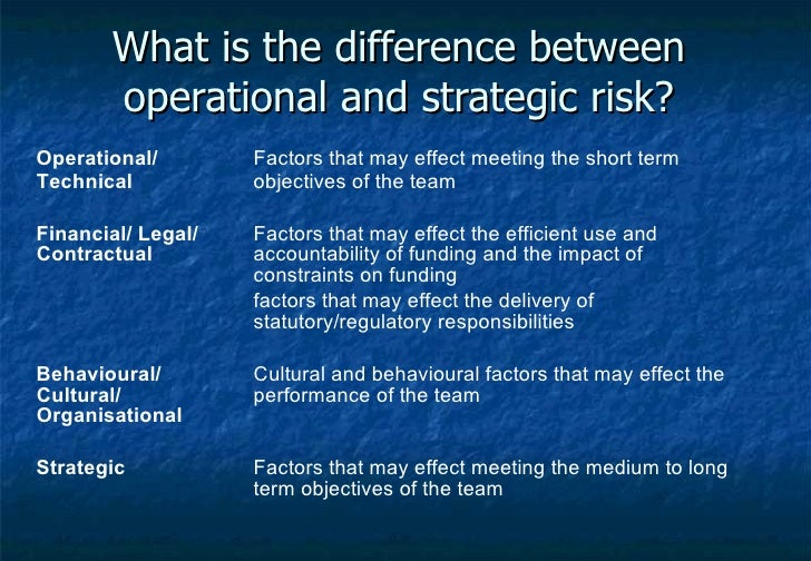 difference between management control and strategic control Control requires that there be a norm of reciprocity, the belief in a source  the  different strategy products with attributes that are highly valued.