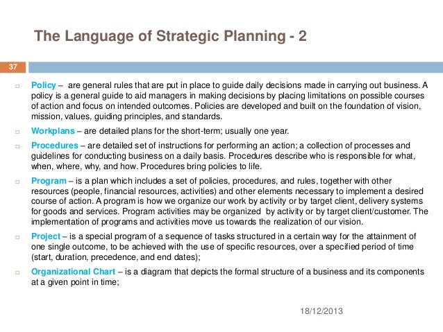 fundamentals of strategy Learn the basics of how to execute a content strategy for an organization's website, social media, and other channels.
