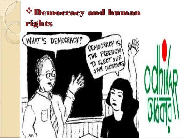 basic principles of democracy essay Democracy essay 1 democracy is a means for the people to choose their leaders and to hold their leaders accountable for their policies and their conduct in office the key role of citizens in a democracy is to participate in public life.