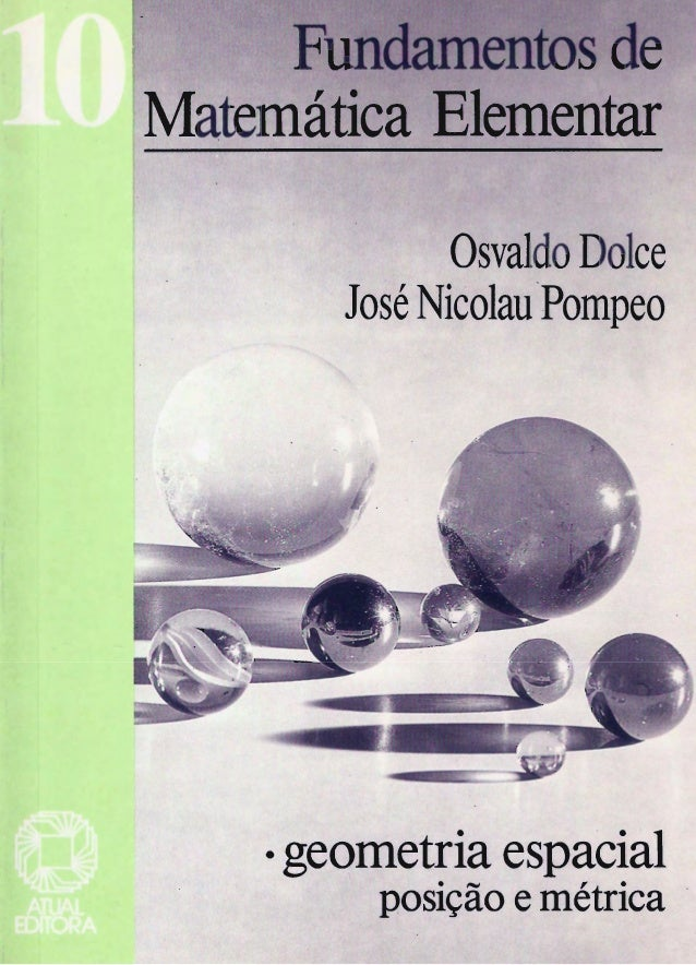 1a EDIÇÃO [2007] 2 reimpressões ESTA OBRA FOI COMPOSTA EM MINION PELO ACQUA ESTÚDIO E IMPRESSA PELA RR DONNELLEY EM OFSETE...