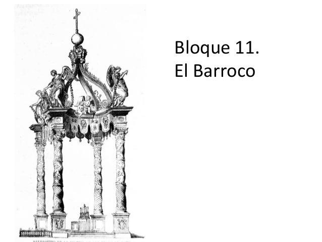 barroco musical en mexico pdf