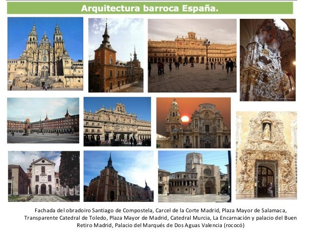 Fundamentos11 el barroco