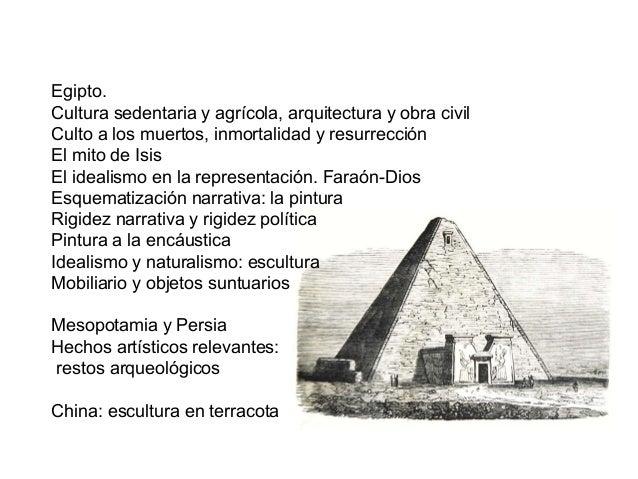 Fundamentos2 egipto, meso, china Slide 2