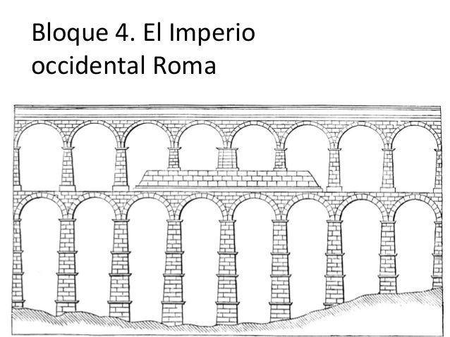 Fundamentos4 roma