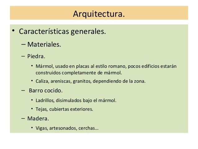 Fundamentos8 renacimiento for Arquitectura quattrocento y cinquecento