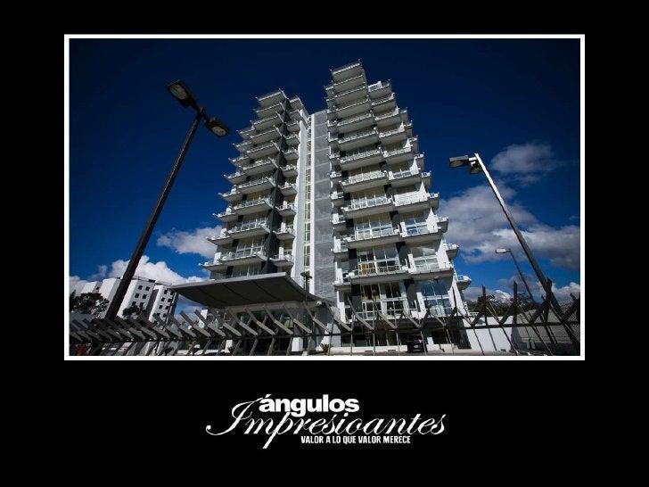 Fundamentos Fotografia Arquitectonica