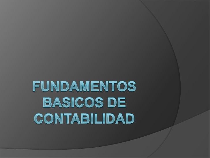 CONTENIDO CARACTERÍSTICAS DE LA  INFORMACION. RESEÑA HISTORICA DE LA  CONTABILIDAD LA EMPRESA ó UNIDADES  ECONOMICAS. ...