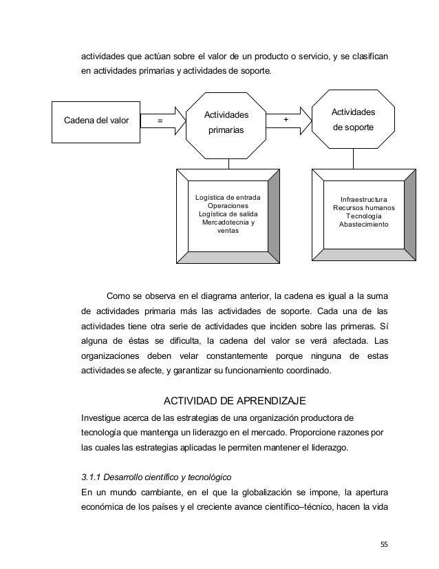 Fundamentos de ingeniería industrial (Draft) cesarini, marcelo