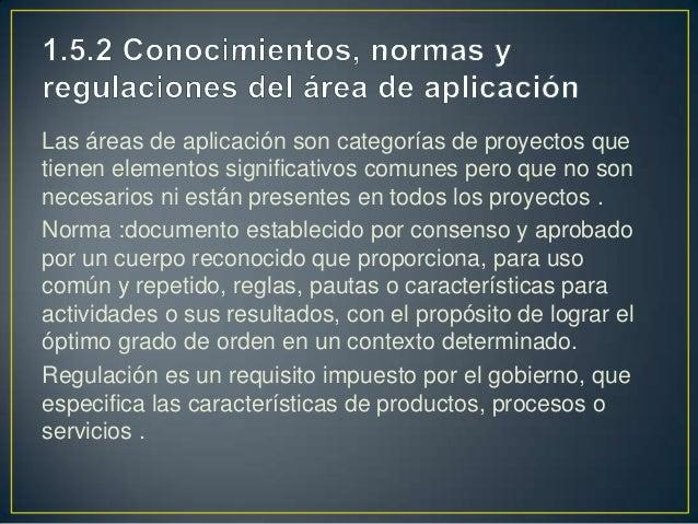 Un programa es un grupo de proyectos relacionados cuyadirección se realiza de manera coordinada para obtenerbeneficios y c...