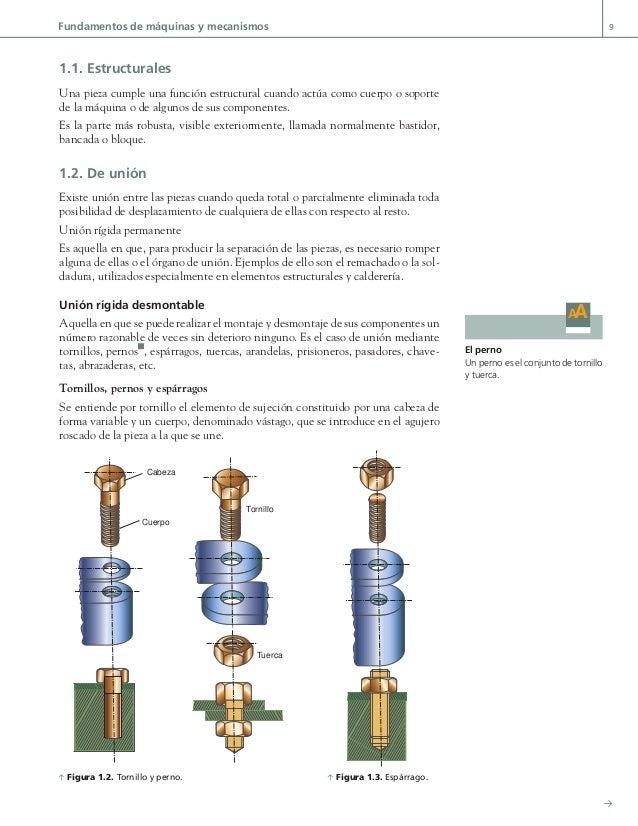 ejes Para asegurar pernos ruedas etc Surtido de pasadores de 150 piezas rodamientos En pr/áctica caja de pl/ástico.