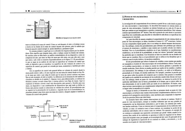fundamentos de termodinamica van wylen pdf download