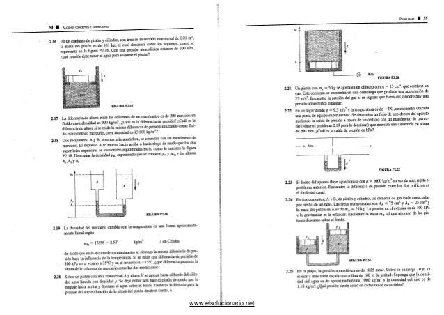 fundamentos de termodinamica van wylen