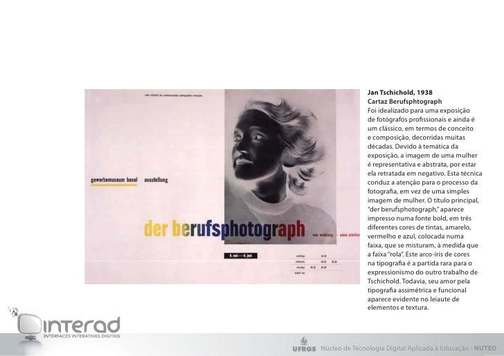 Derek Birdsall Notes On Book Design