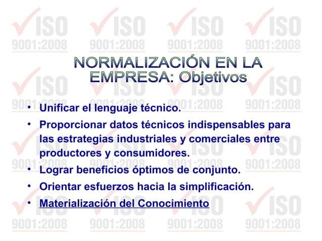 • Mejora la comunicación interna y externa. • Planeación racional de la producción y el talento humano. • Mayor ajuste ent...
