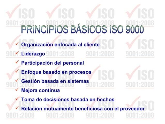  Certificación mundial (Reconocimiento).  Mejor comprensión y entendimiento como una plataforma hacia la administración ...