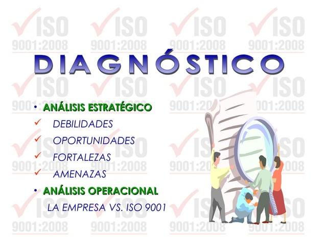 GERENCIA REPRESENTANTE DE LA GERENCIA LIDER 1 LIDER 2 LIDER 3 LIDER 4 LIDER 5 PERSONAL OPERATIVO DEL PROYECTO