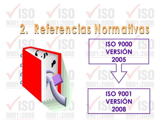 PROCESOS Identificación Secuencia e interacción Criterios y métodos para asegurar eficacia Recursos e Información Medición...