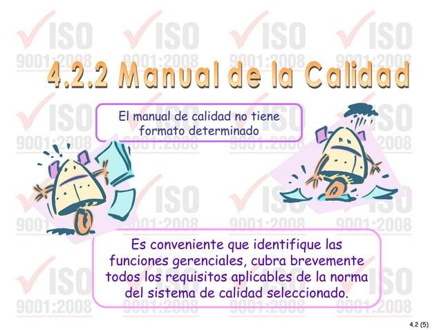 MANUAL DE CALIDAD PROCEDIMIENTOS INSTRUCCIONES FORMATOS, INFORMES, NORMAS... Clientes, Alta gerencia Responsable Responsab...