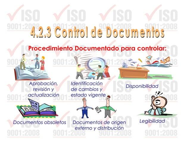 Aquel en el cual su distribución y su actualización están reguladas Es aquel del que no hay necesidad de informar a su pos...