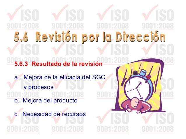 7.1 PLANIFICACIÓN DE LA REALIZACIÓN DEL PRODUCTO Registros Objetivos de calidad Procesos Documentación RecursosVerificació...