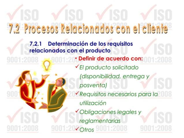 Pedidos, contratos, quejas y reclamos Información sobre nuestros productos LA ORGANIZACIÓN ELCLIENTE