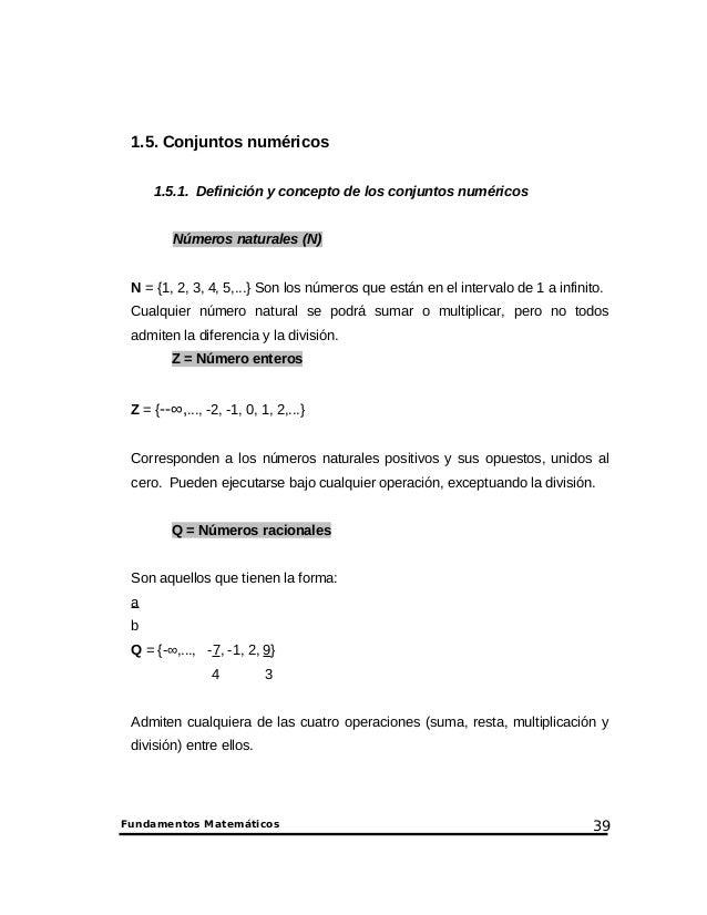 Hermosa Operaciones Matemáticas Hojas De Trabajo Gratis Patrón ...