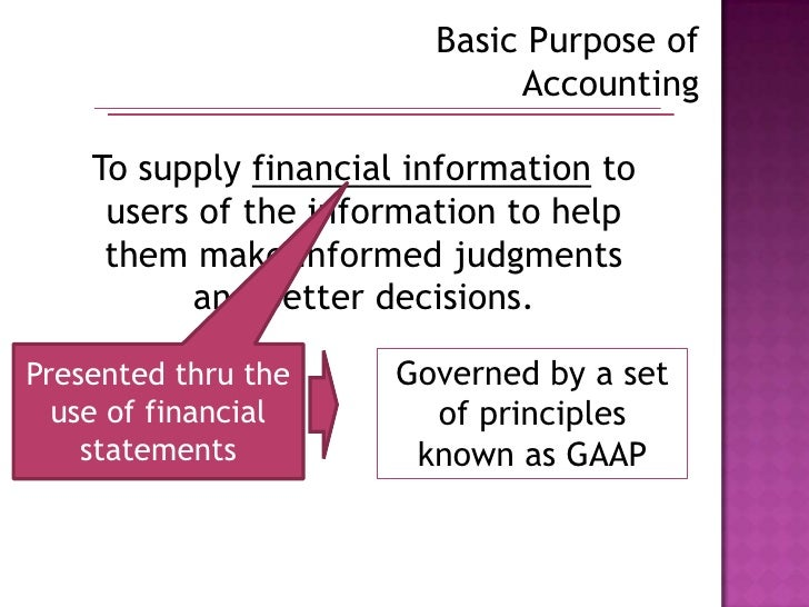 acctg for decision making Relevant information & decision making 1 which of the following best defines the concept of a relevant cost a a past cost that is the same among alternatives b a past cost that differs among alternatives c a future cost that is the same among alternatives d a future cost that differs among alternatives e.